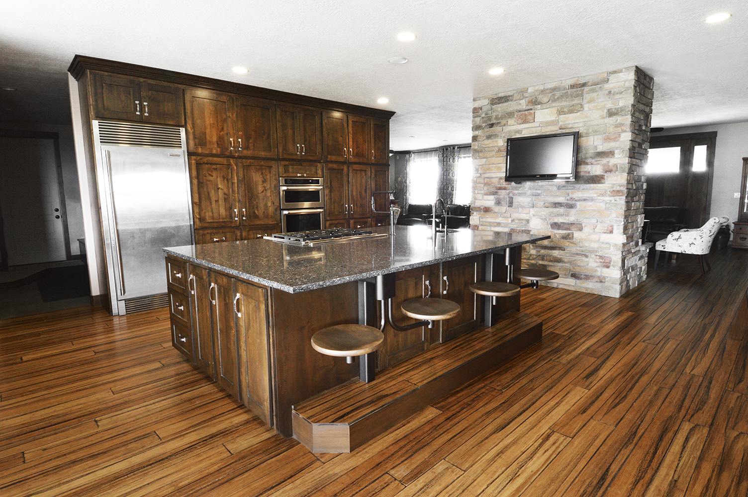 Photos Kitchen Photos Photo Gallery Seating Innovations